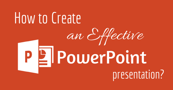 creating powerpoint presentations the writing center 24 7